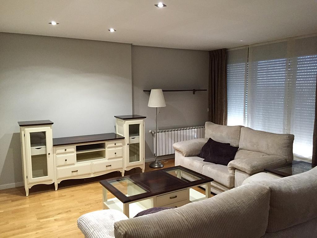 Venta de pisos de particulares en la ciudad de pinto - Pisos alquiler en pinto particulares ...