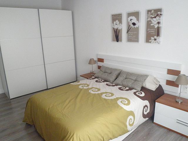 Alquiler de pisos de particulares en la ciudad de pamplona p gina 5 - Pisos ensanche pamplona ...