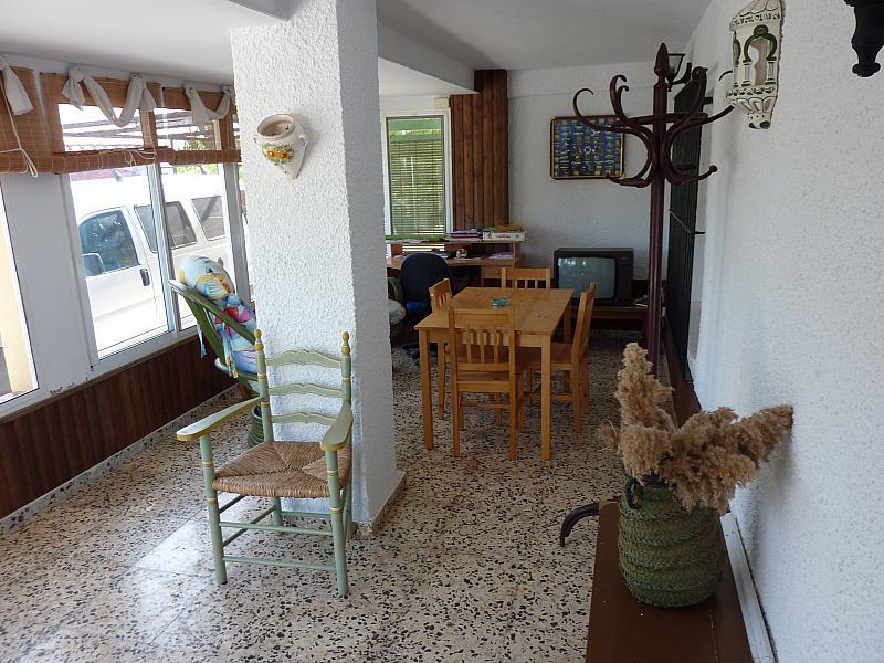 Alquiler de pisos de particulares en la ciudad de busot for Alquiler particulares