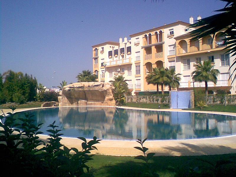 Alquiler de pisos de particulares en la ciudad de el puerto de santa mar a - Alquiler puerto santa maria ...