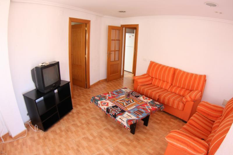 Alquiler de pisos de particulares en la ciudad de alicante for Pisos de alquiler en san blas