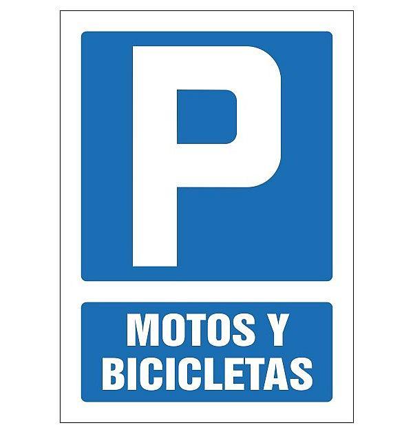 Vistas - Garaje en alquiler en calle Amaniel, Universidad-Malasaña en Madrid - 298500424