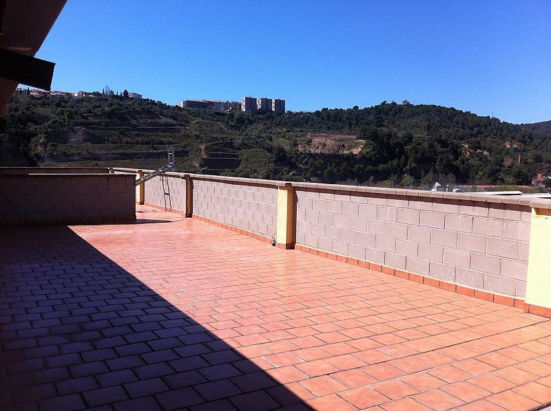 Vistas - Oficina en alquiler en calle La Fou, Olesa de Montserrat - 183930204
