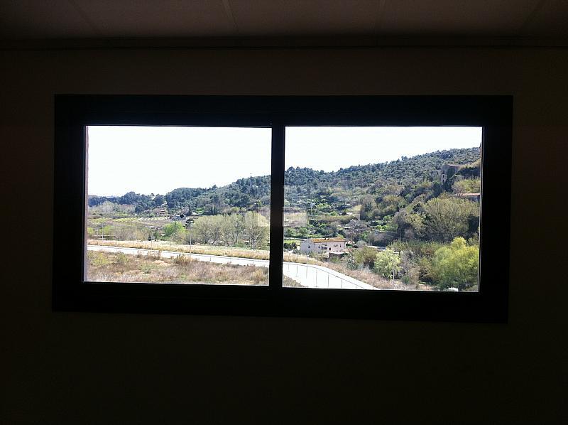 Vistas - Oficina en alquiler en calle La Fou, Olesa de Montserrat - 183930714