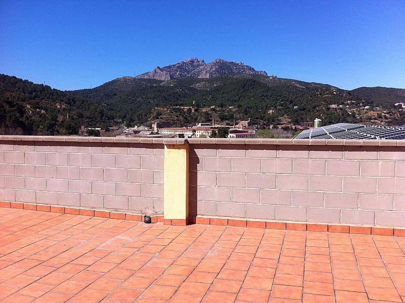 Vistas - Oficina en alquiler en calle La Fou, Olesa de Montserrat - 183931743