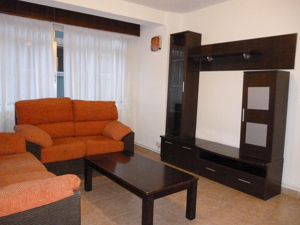 Alquiler de pisos de particulares en la ciudad de o burgo - Pisos alquiler el vendrell particulares ...