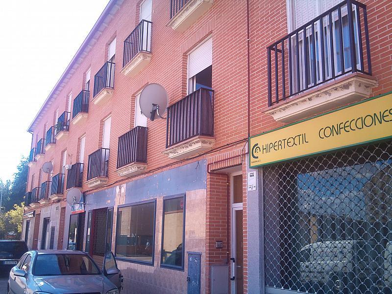 Venta de pisos de particulares en la ciudad de sese a nuevo - Pisos en venta en valdemoro particulares ...