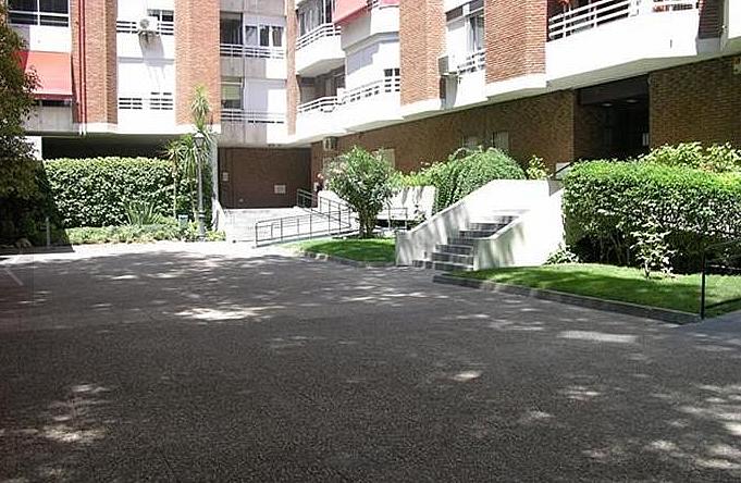 Alquiler de pisos de particulares en la provincia de for Alquiler piso embajadores