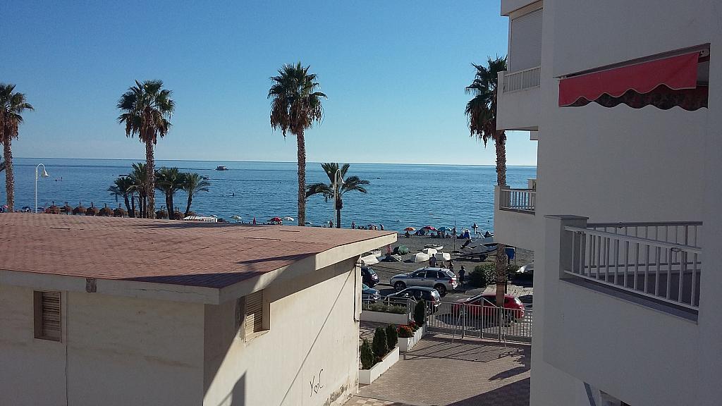 Alquiler de pisos de particulares en la ciudad de la herradura for Pisos alquiler almunecar
