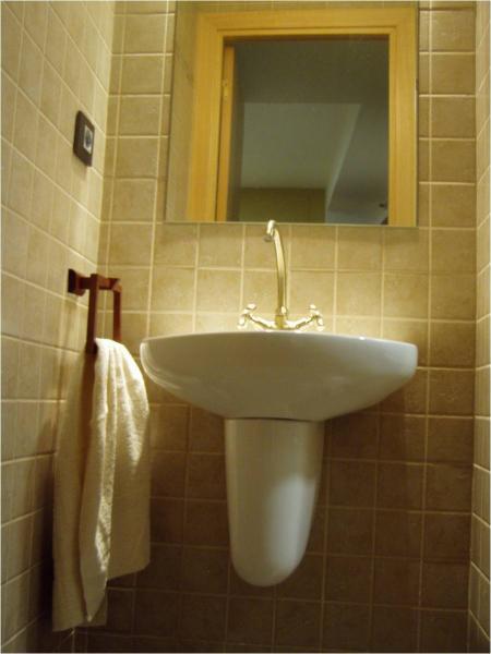 bano-apartamento-en-alquiler-en-horno-arrabal-en-zaragoza-112497489