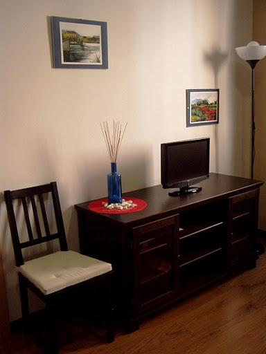salon-apartamento-en-alquiler-en-horno-arrabal-en-zaragoza-112497601