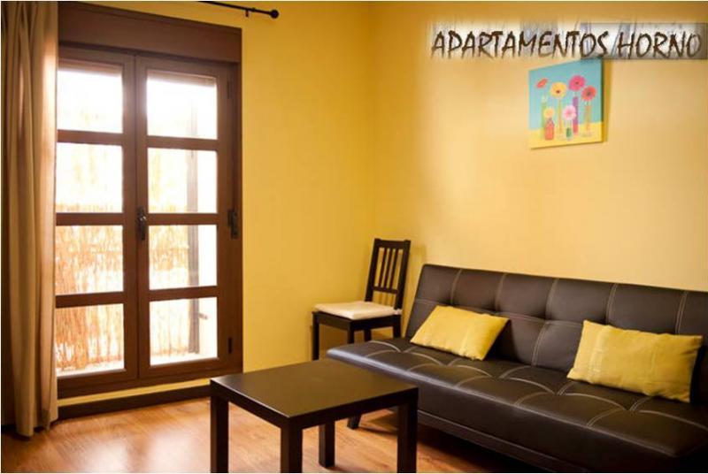 salon-apartamento-en-alquiler-en-horno-arrabal-en-zaragoza-120056823