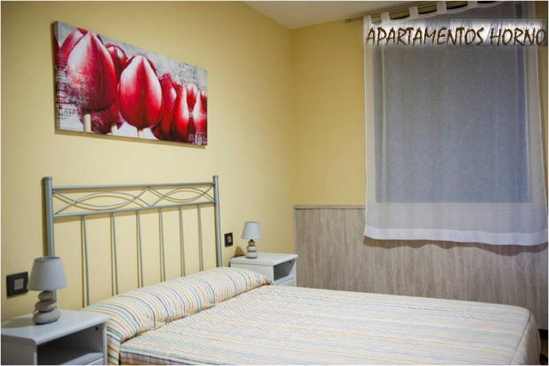 dormitorio-apartamento-en-alquiler-en-horno-arrabal-en-zaragoza-120056825
