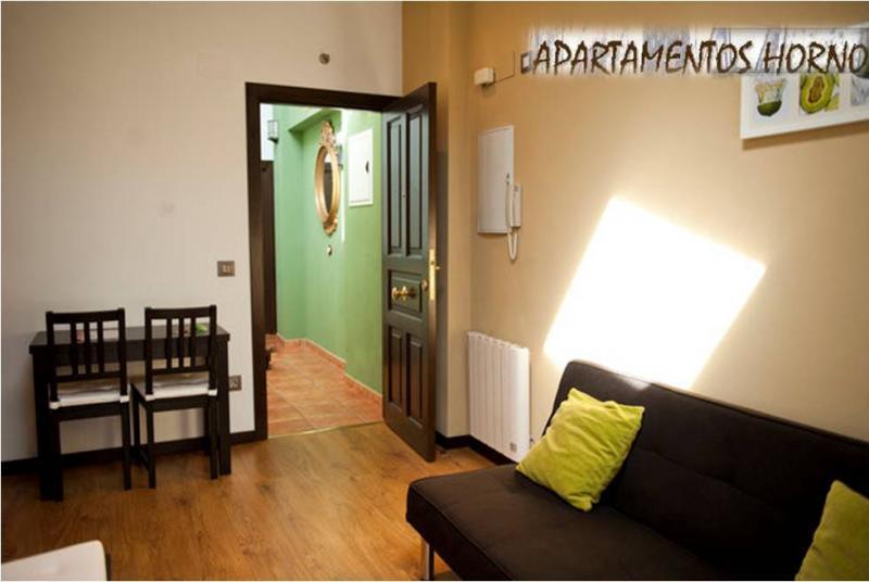 salon-apartamento-en-alquiler-en-horno-arrabal-en-zaragoza-120056826