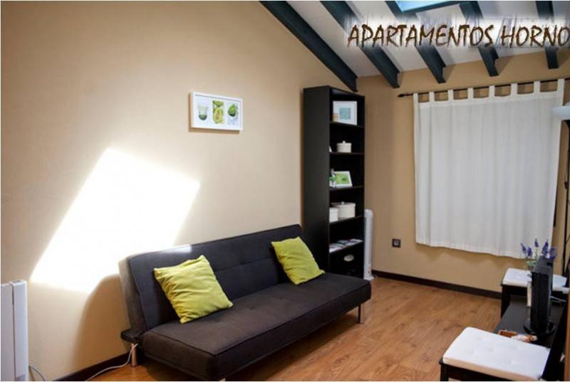 salon-apartamento-en-alquiler-en-horno-arrabal-en-zaragoza-120056829