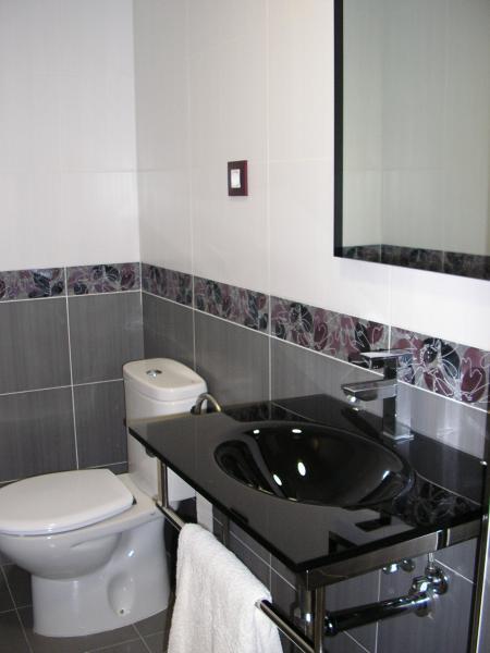 bano-apartamento-en-alquiler-en-horno-arrabal-en-zaragoza-120056848