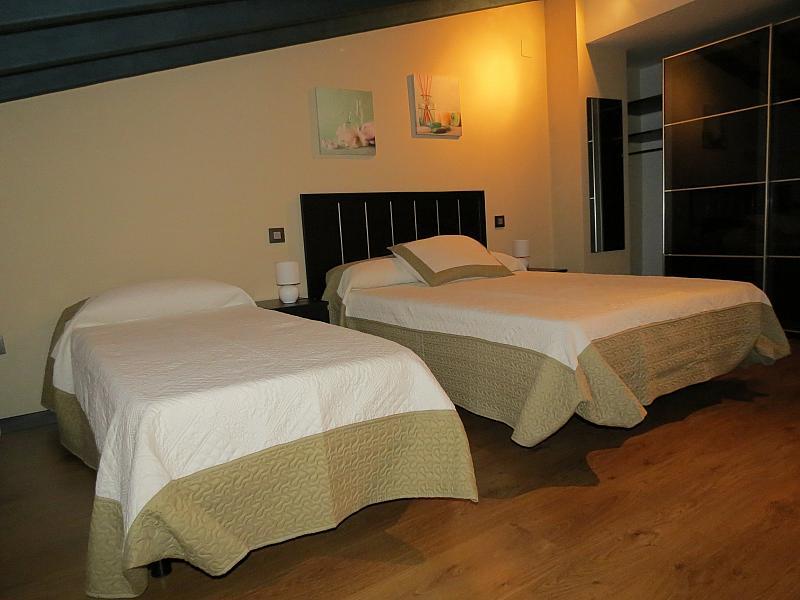 dormitorio-apartamento-en-alquiler-en-horno-arrabal-en-zaragoza-159547729