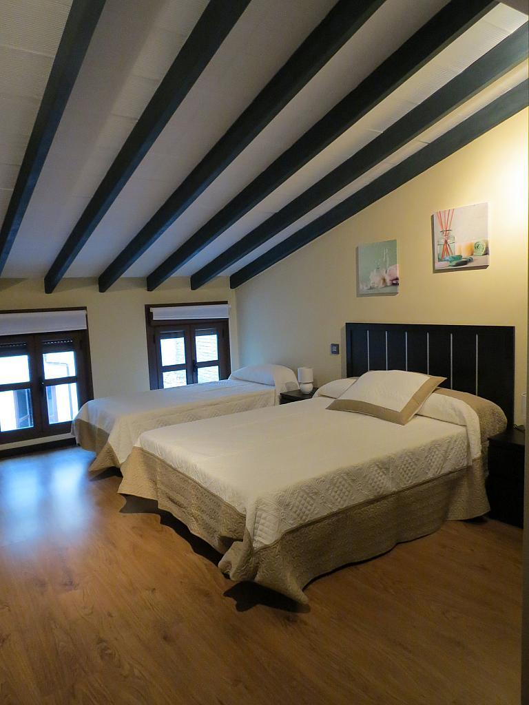 dormitorio-apartamento-en-alquiler-en-horno-arrabal-en-zaragoza-159547735