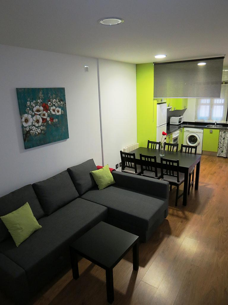 salon-apartamento-en-alquiler-en-horno-arrabal-en-zaragoza-159547745
