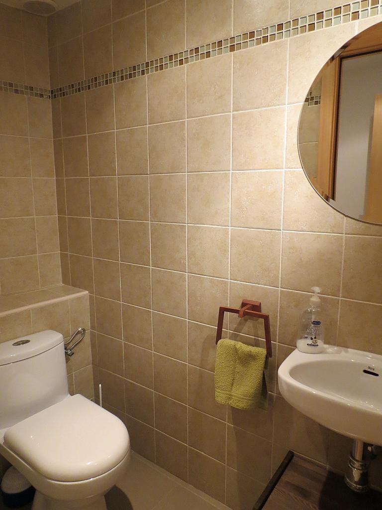 bano-apartamento-en-alquiler-en-horno-arrabal-en-zaragoza-159547786