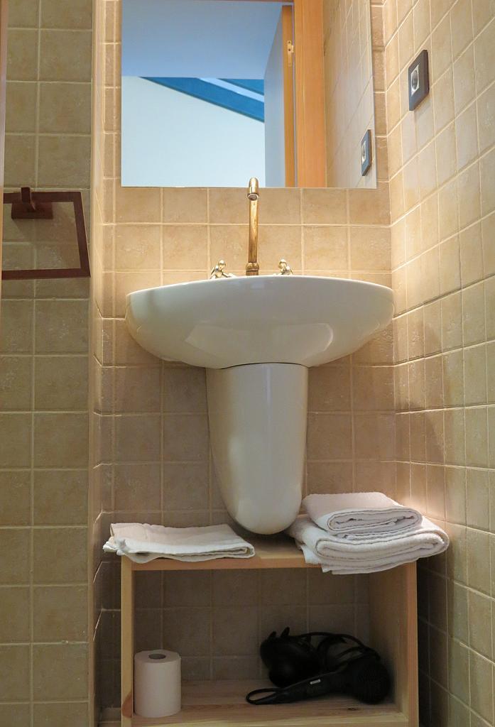 bano-apartamento-en-alquiler-en-horno-arrabal-en-zaragoza-162785468
