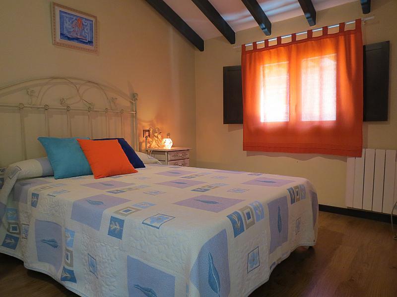dormitorio-apartamento-en-alquiler-en-horno-arrabal-en-zaragoza-162785611