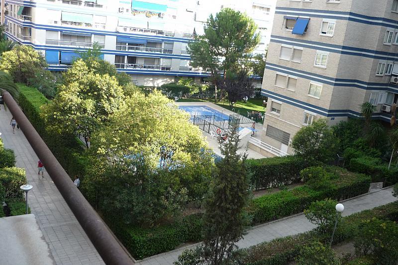 Alquiler de pisos de particulares en la provincia de madrid p gina 153 - Pisos en alquiler particulares madrid ...