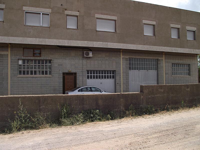 Alquiler de pisos de particulares en la comarca de el - Pisos en alquiler en sant feliu de llobregat particulares ...