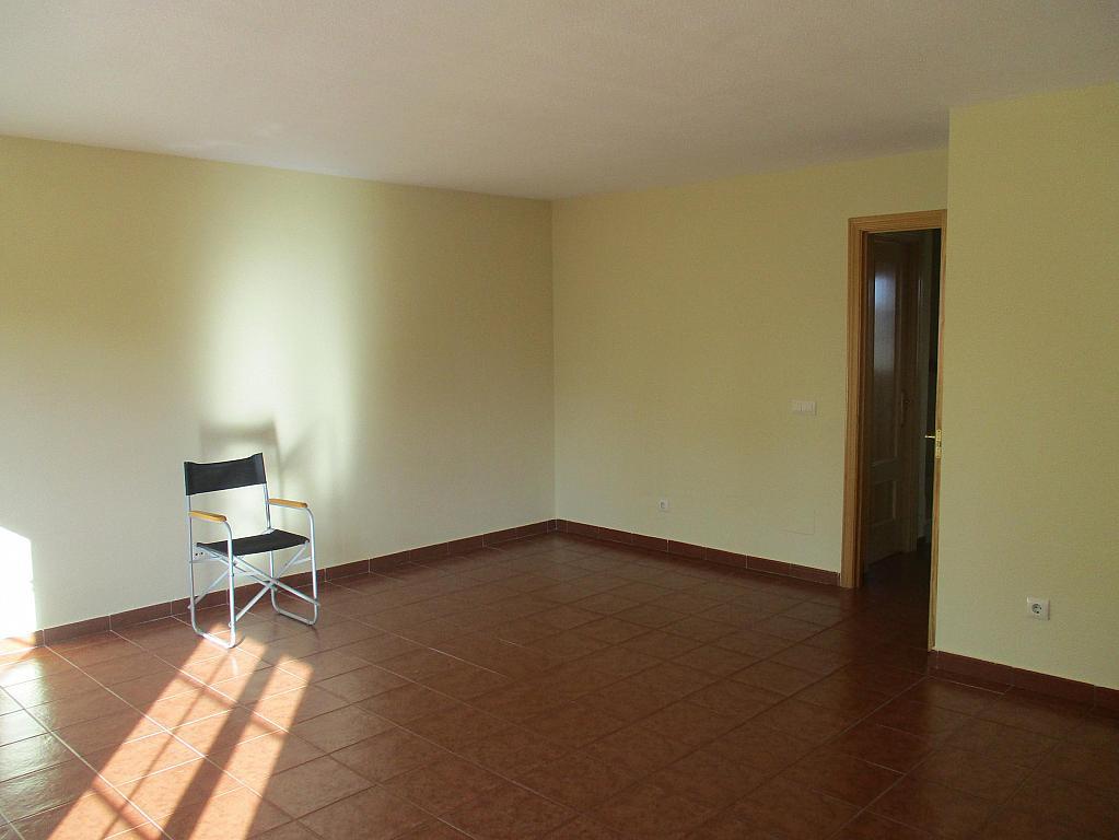 Detalles - Casa pareada en alquiler en calle Valdemorillo, Valdemorillo - 301375492
