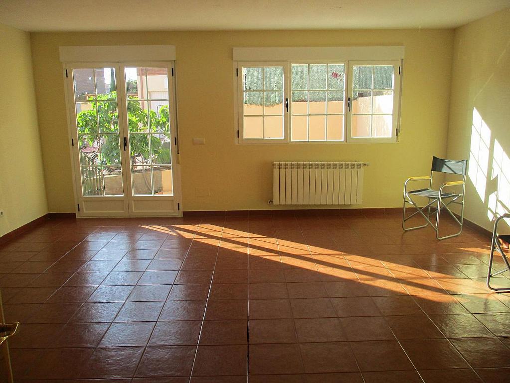 Detalles - Casa pareada en alquiler en calle Valdemorillo, Valdemorillo - 301375500