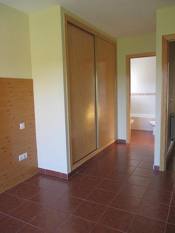 Detalles - Casa pareada en alquiler en calle Valdemorillo, Valdemorillo - 301375524
