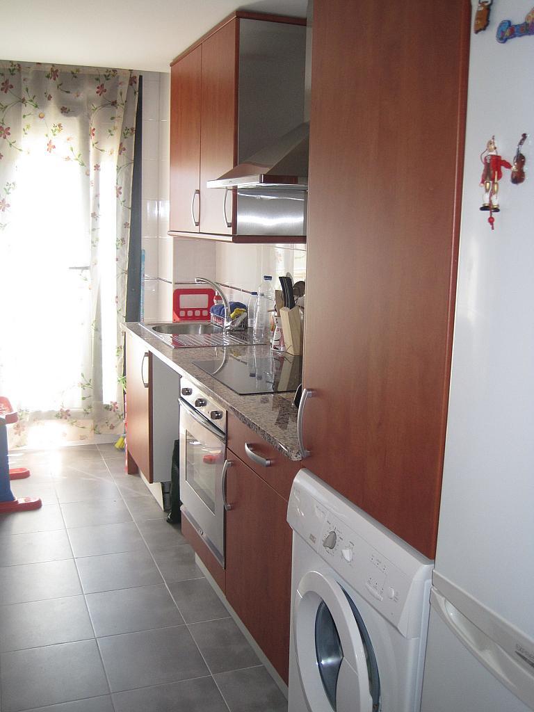 Alquiler de pisos de particulares en la provincia de - El horno de yeles ...