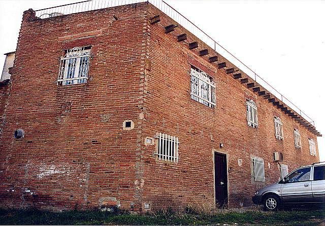 Alquiler de pisos de particulares en la provincia de barcelona p gina 66 - Alquiler pisos en terrassa particulares ...