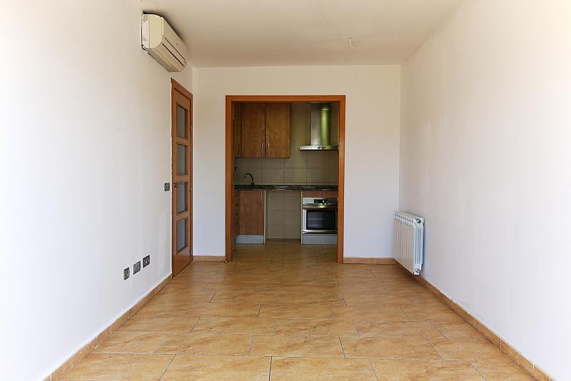 Comedor - Piso en alquiler en calle Devesa, Alcarràs - 211934389
