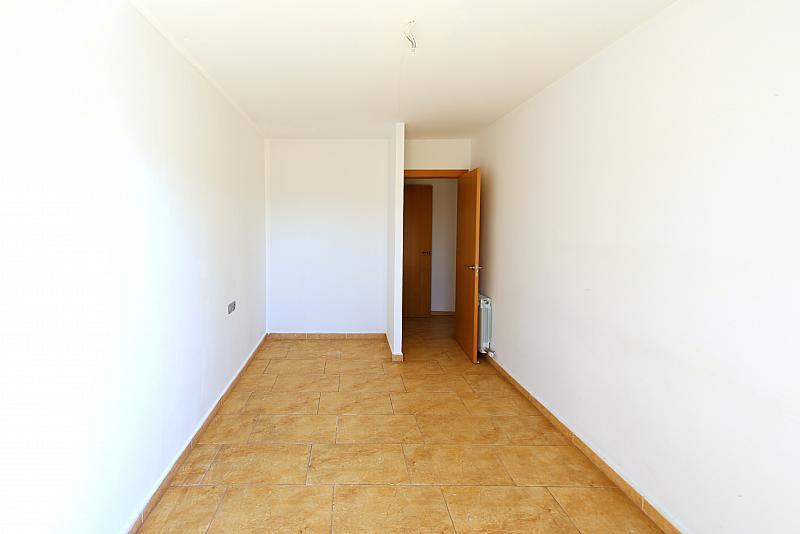 Dormitorio - Piso en alquiler en calle Devesa, Alcarràs - 211934470