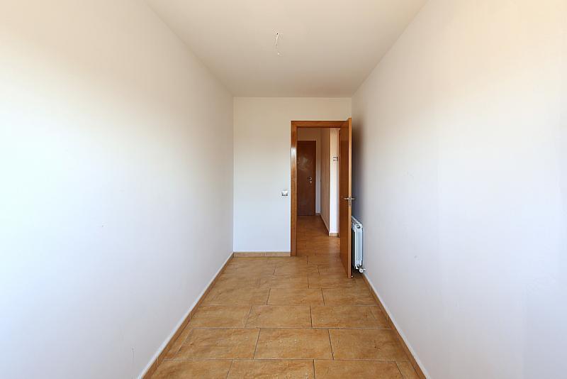 Dormitorio - Piso en alquiler en calle Devesa, Alcarràs - 211934529