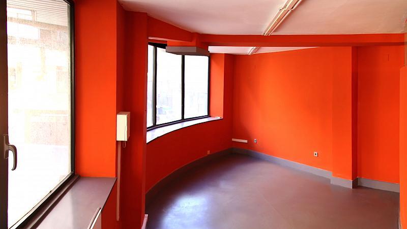 Detalles - Despacho en alquiler en calle Talamanca, Barri antic en Manresa - 222219322
