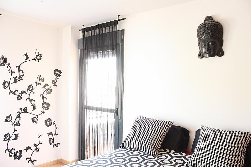 Alquiler de pisos de particulares en la provincia de madrid p gina 122 - Alquiler pisos en arroyomolinos ...