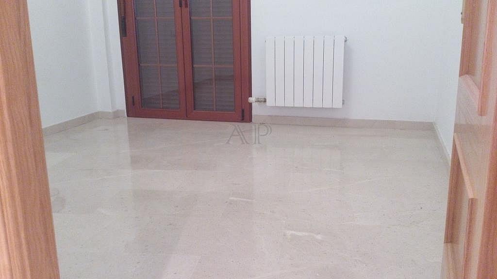 Dormitorio - Piso en alquiler en calle María Zambrano, Guadix - 333127870