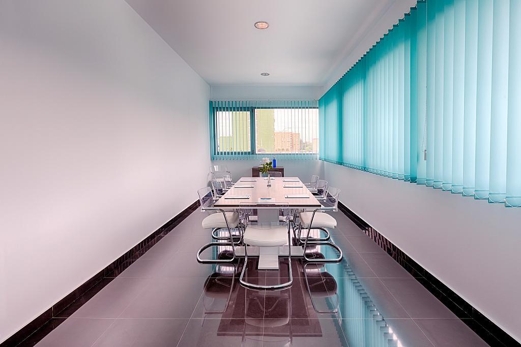 Despacho en alquiler en calle Montequinto, Montequinto en Dos Hermanas - 325789717