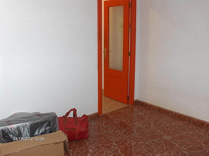 Detalles - Local comercial en alquiler en calle General Primo de Rivera, Casco Antiguo en Logroño - 207531640