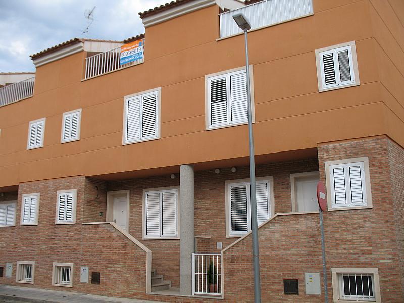 Alquiler de pisos de particulares en la comarca de l 39 horta de val ncia p gina 19 - Pisos particulares en alquiler valencia ...