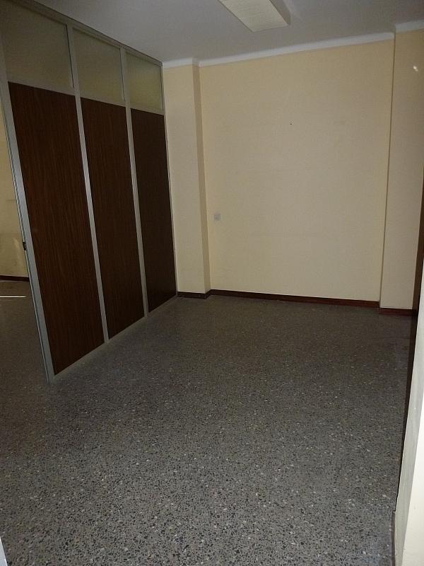 Salón - Despacho en alquiler en plaza Folch i Torres, Granollers Centre en Granollers - 331309899