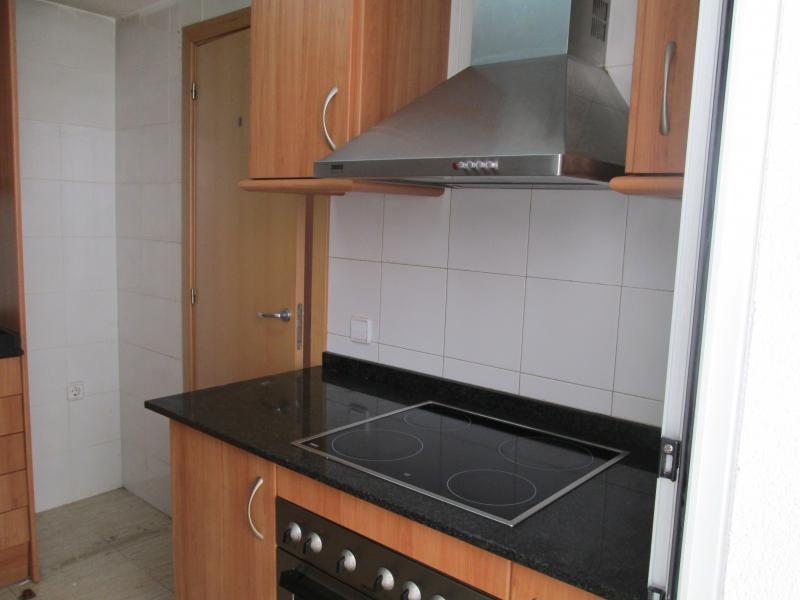 cocina-duplex-en-alquiler-en-de-la-pobla-vilanova-del-cami-116998253