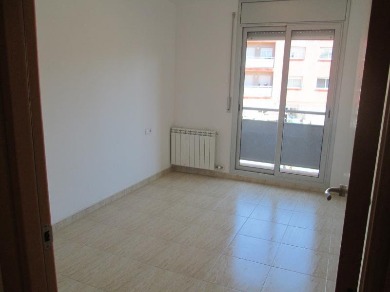 Dormitorio - Dúplex en alquiler en carretera De la Pobla, Vilanova del Camí - 116998270