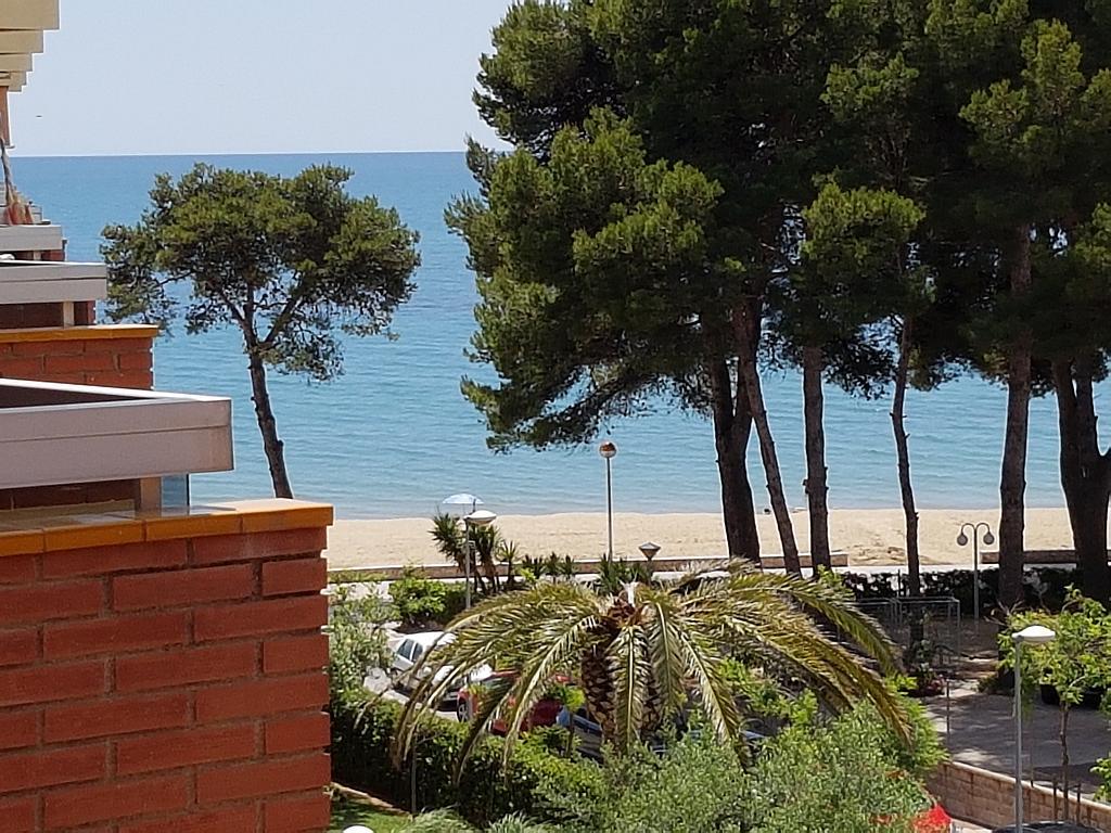 Vistas - Apartamento en venta en calle Diputacion, Vilafortuny en Cambrils - 326695115