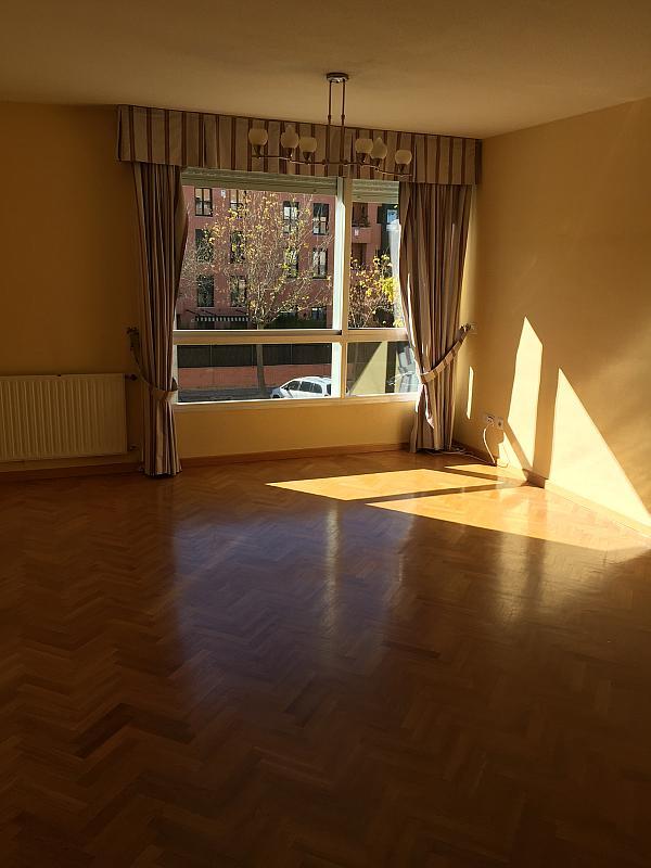 Alquiler de pisos de particulares en la provincia de madrid p gina 13 - Piso de alquiler en fuenlabrada particular ...