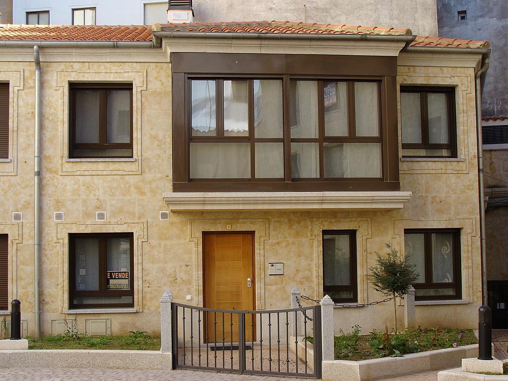Venta de pisos de particulares for Piscina municipal navalcarnero
