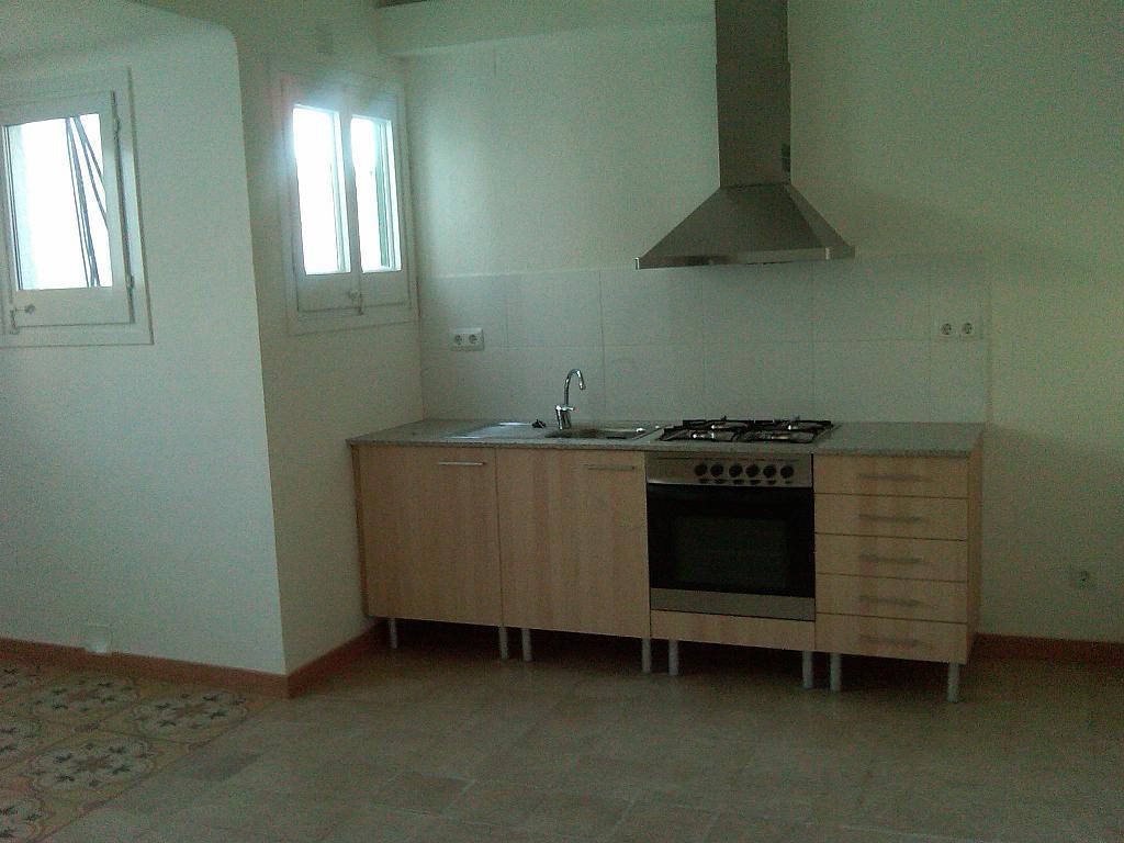 Alquiler de pisos de particulares en la provincia de - Pisos de alquiler en viladecans particulares ...