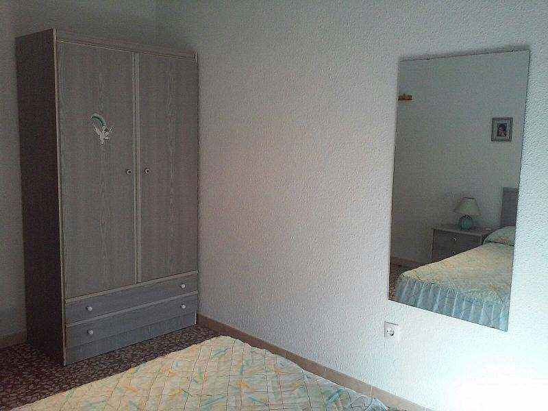 Dormitorio - Apartamento en alquiler en calle Xx, Llerena - 229894112